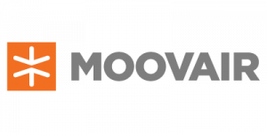 moovair