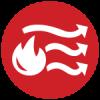 icones_web