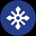 icones_web_ref