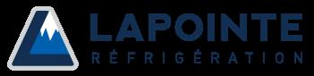 Lapointe Refrigeration Inc